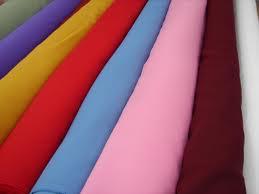 Comprar Productos textiles