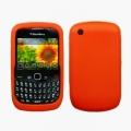 Comprar BlackBerry 8520 (Silicón)