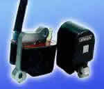 Comprar Productos de ignición a utilizarse con magneto