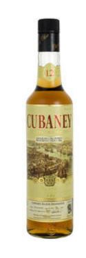 Comprar Cubaney Elixir Orangerie