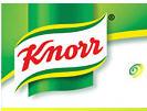 Comprar Knorr