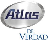 Comprar Electrodomésticos Atlas Eléctrica