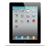 Comprar Apple iPad 2 Wi-Fi