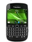 Comprar BlackBerry Bold 9900