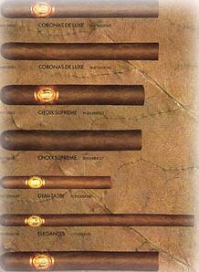 Comprar Cigarros