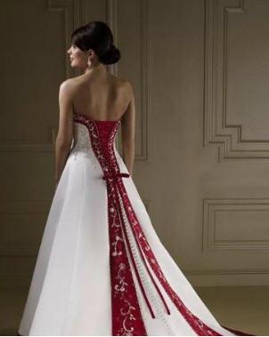 Vestidos de novia republica dominicana