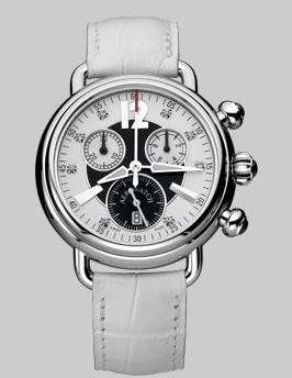 Comprar Relojes Aerowatch