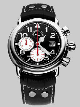 Comprar Relojes para hombres