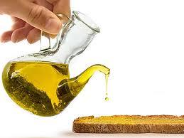 Comprar Aceite de Oliva Oro de España