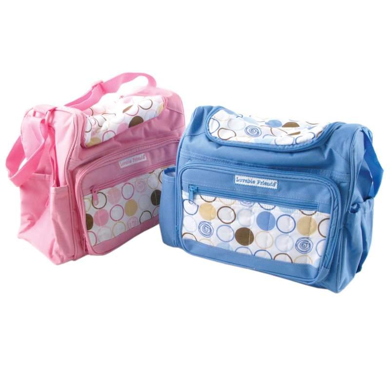 Comprar Bulto para Bebes de Luvable Friends