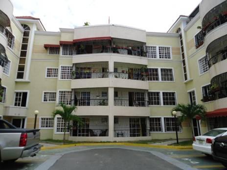 Comprar Bello Apartamento en la zona oriental