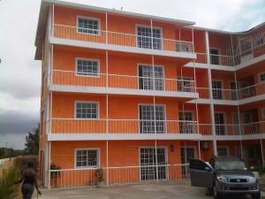 Comprar Bellos apartamentos en la Caleta, Romana