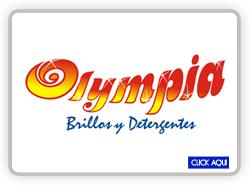 Comprar Detergente Olimpia
