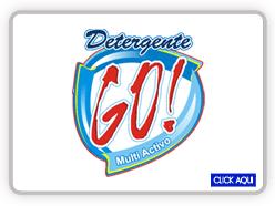 Comprar El Detergente Go