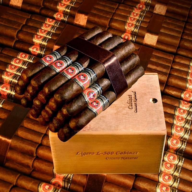 Comprar Cigarros Ligeros