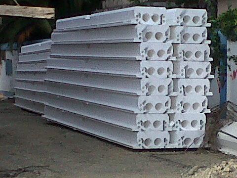 Comprar Plastbau Metal