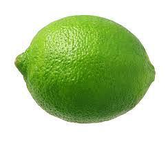 Comprar Limon persa
