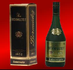 Compro Ron Bermudez Aniversario