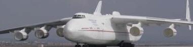Comprar Transporte Aéreo