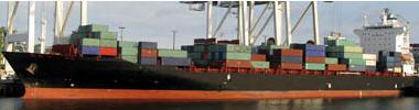 Comprar Trasporte Marítimo