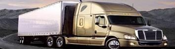 Comprar Transporte Terrestre