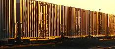 Comprar Ferrocarril