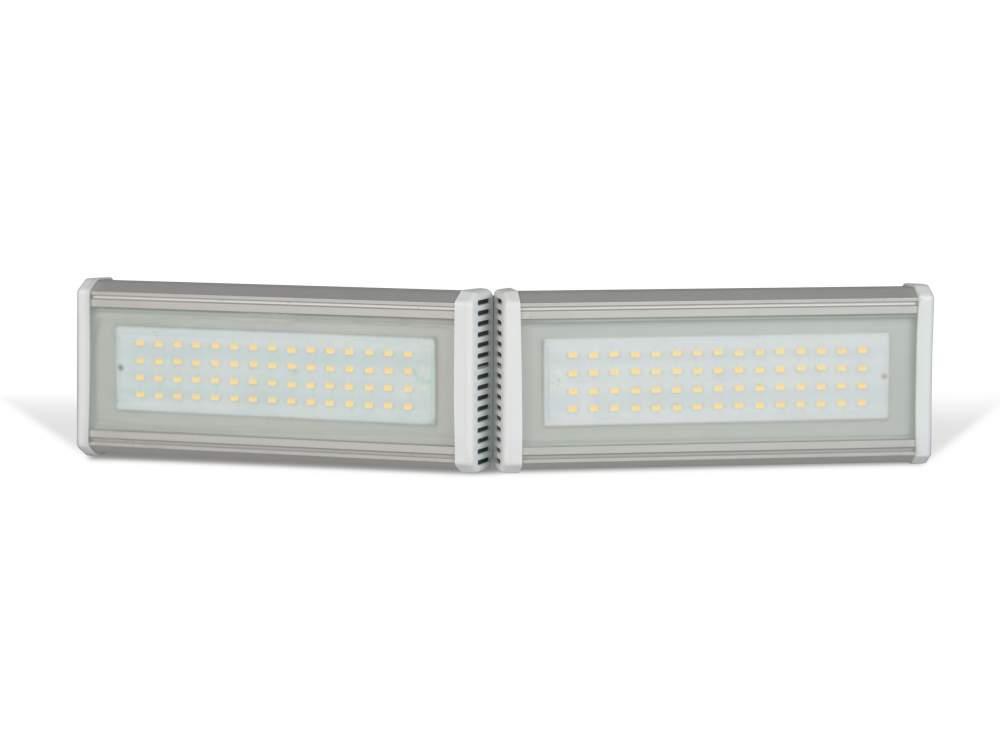 Comprar Exteriores LED Viled Reflector 70w Fuerte