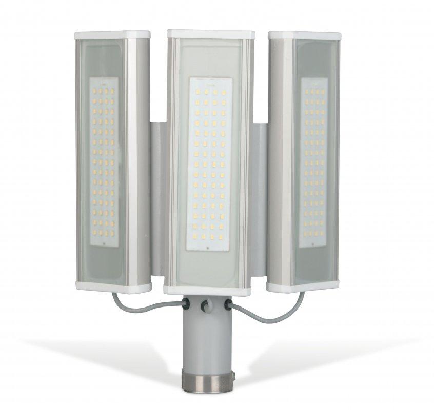 Comprar Reflector led lampara Viled 100w