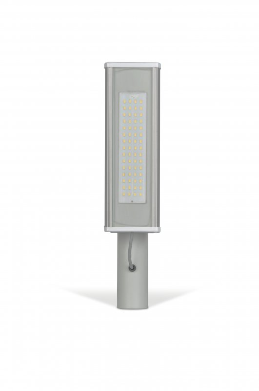 Reflector led Viled 36w