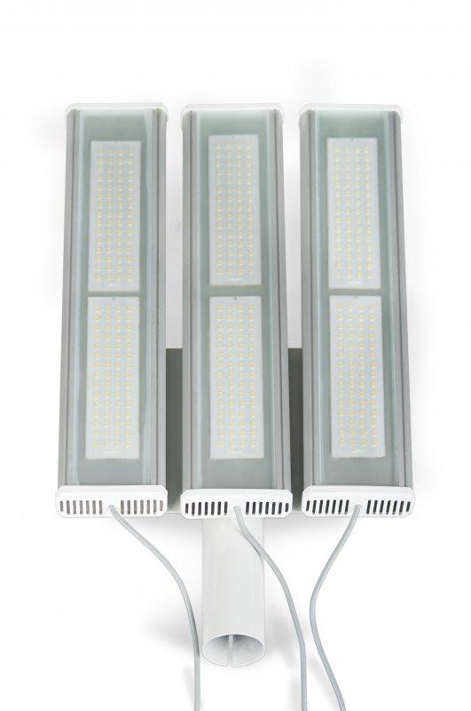Comprar Estadio LED 216W industrial alumbrado