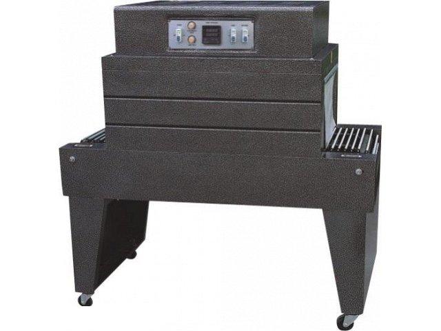 Comprar Tunel termoencogible modelo hT 450 ( horno )