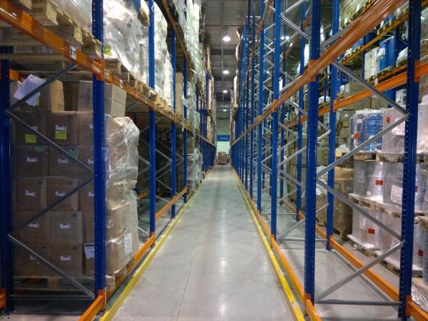 Comprar Suministro De Material Gastable De Oficina Y Tramerias En General