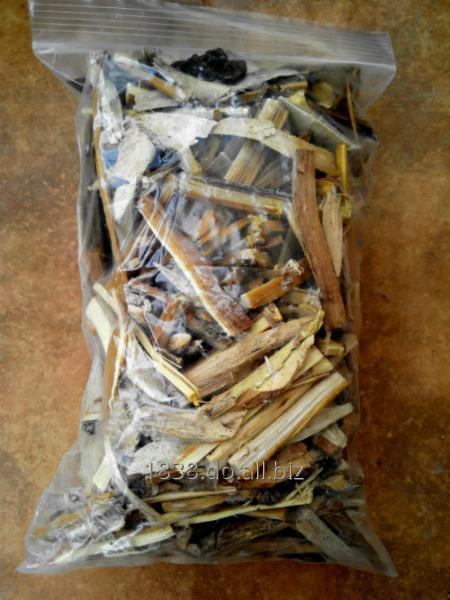 Comprar Mamajuana aphrodisiaco mixta de hierbas y raices de Republica Dominicana