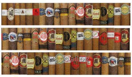 Comprar Cigarros Dominicanos variedad