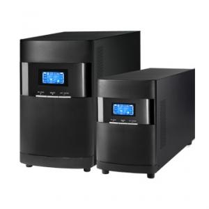 Comprar UPS Galleon 3kva Tecnologia Online 220va