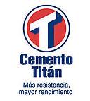 Comprar Cemento Titán