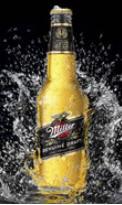 Comprar Cerveza Miller