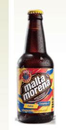 Comprar Malta Morena