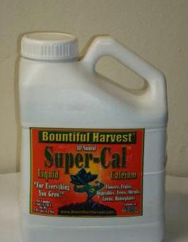 Comprar Bioestimulantes de suelos