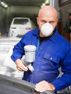Comprar Servicios de pintores profesionales