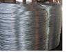 Comprar Alambres de uso Industrial