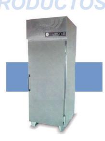 ST-22FACH Congelador