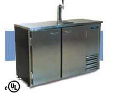 Refrigeradores Bancos de Sangre