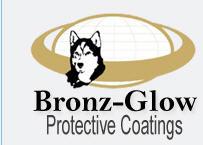 Comprar Productos especiales para el control de la corrosión