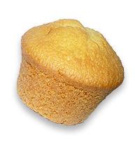 Exportación de bizcoches y galletas