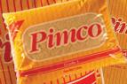Arroz PIMCO Selecto