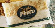 Arroz PIMCO Gourmet