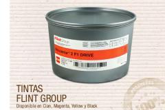 Tintas Flint Group