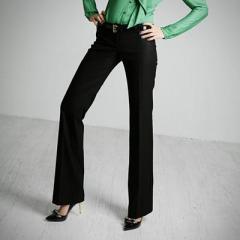 Pantalones De Licra Para Damas