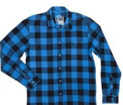 Camisas De Algodon para Hombre